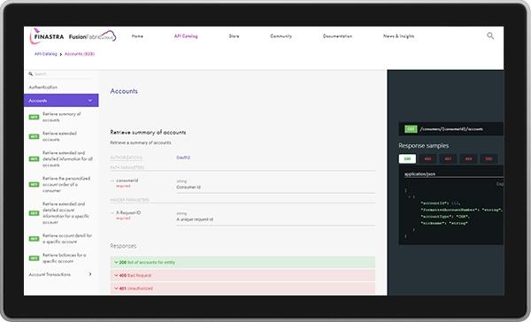 Home Page Image 1 - Unlock Developer Productivity