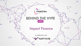 Behind the Hype: Impact Finance
