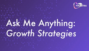 Ask Me Anything: Growth Strategies