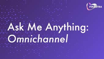 Ask Me Anything: Omnichannel
