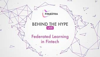 Behind the Hype: Federated Learning