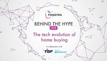Behind the Hype: The tech evolution of home buying