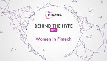 Behind the Hype: Women in Fintech